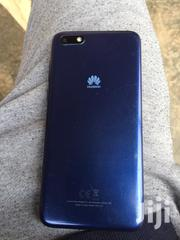 Huawei Y5 Lite 16 GB Blue | Mobile Phones for sale in Greater Accra, Ga South Municipal