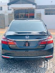 New Honda Accord 2017 Black | Cars for sale in Greater Accra, Achimota