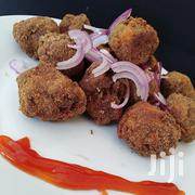 Pastries And Small Chops | Meals & Drinks for sale in Greater Accra, Teshie-Nungua Estates