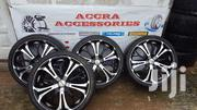 Rim 19 For Toyota Cars | Vehicle Parts & Accessories for sale in Greater Accra, Ga South Municipal