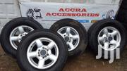 Six Holes Rim 16 | Vehicle Parts & Accessories for sale in Greater Accra, Ga South Municipal