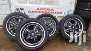 Six Holes Rim 20 | Vehicle Parts & Accessories for sale in Greater Accra, Ga South Municipal
