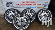 Four Hole Rim 19 | Vehicle Parts & Accessories for sale in Greater Accra, Ga South Municipal