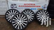 Toyota Rim 19 | Vehicle Parts & Accessories for sale in Greater Accra, Ga South Municipal
