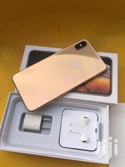 Apple iPhone XS Max 512 GB Gold   Mobile Phones for sale in Greater Accra, Chorkor