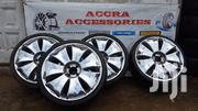 Four Holes Rim 19 | Vehicle Parts & Accessories for sale in Greater Accra, Ga South Municipal