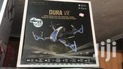 Dura Vr Drone | Accessories for Mobile Phones & Tablets for sale in Greater Accra, Mataheko