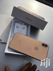 Apple iPhone XS Max 512 GB Gold   Mobile Phones for sale in Greater Accra, Darkuman