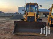 New And Used Backhoe | Heavy Equipments for sale in Greater Accra, Tema Metropolitan