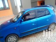 Hyundai Atos 2007 1.1 GLS Automatic Blue | Cars for sale in Greater Accra, Adenta Municipal