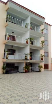Newly Build 2bedroom Flat For 1yr At Offankor Barrier | Houses & Apartments For Rent for sale in Greater Accra, Achimota