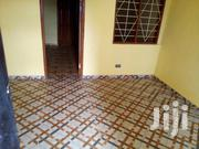 Chamber and Hall Self Contained for Rent at Satellite 350 a Month 1yr | Houses & Apartments For Rent for sale in Greater Accra, Achimota