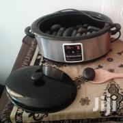 Hot Stone For Massage 54and 27 Stones | Salon Equipment for sale in Greater Accra, Osu