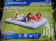 Air Bed Campingaz   Furniture for sale in Greater Accra, Alajo