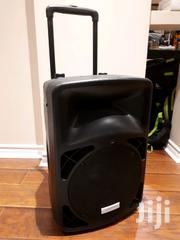 Chaparral CB Portable Amplifier Speakers | Audio & Music Equipment for sale in Greater Accra, Mataheko
