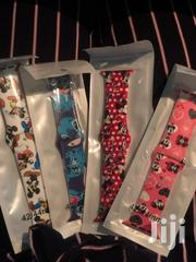 Cartoon Designed Apple Watch Band | Smart Watches & Trackers for sale in Greater Accra, Tema Metropolitan