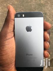 Apple iPhone 5s 16 GB Gray   Mobile Phones for sale in Greater Accra, Achimota