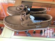 Sebago Sneaker | Shoes for sale in Greater Accra, Darkuman