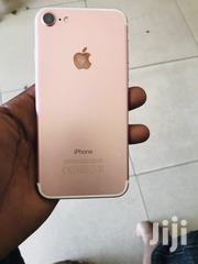 Apple iPhone 7 32 GB Pink | Mobile Phones for sale in Ashanti, Kumasi Metropolitan