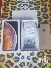 Apple iPhone XS 512 GB Gold   Mobile Phones for sale in Greater Accra, Kokomlemle