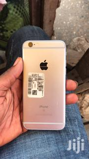 New Apple iPhone 6s 64 GB Gold   Mobile Phones for sale in Greater Accra, Kokomlemle