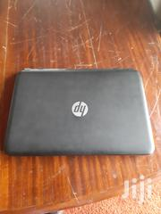 Laptop HP 4GB Intel Core i5 HDD 500GB | Laptops & Computers for sale in Greater Accra, Dansoman