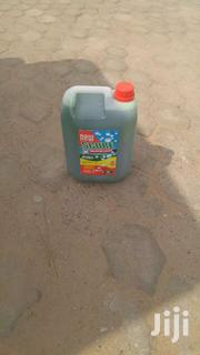 WASHING LIQUID | Children's Clothing for sale in Greater Accra, Tema Metropolitan