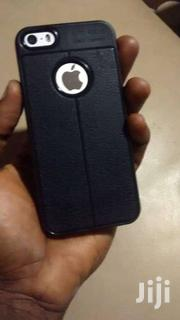 iPhone 5s | Mobile Phones for sale in Greater Accra, Zongo
