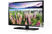 Samsung Tv 32 Inches | TV & DVD Equipment for sale in Greater Accra, Mataheko