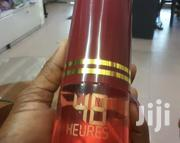 Unisex Spray 100 ml | Fragrance for sale in Greater Accra, Osu