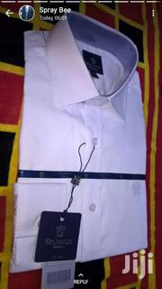 Office Shirts And Jeans Trousers | Clothing for sale in Greater Accra, Odorkor