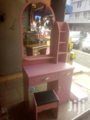 Dressing Mirror Set | Furniture for sale in Greater Accra, Accra Metropolitan