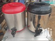 Drinks Cooler | Restaurant & Catering Equipment for sale in Greater Accra, Achimota