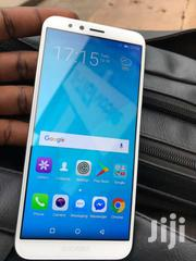 Fresh Gionee S11 Lite 32gb | Mobile Phones for sale in Greater Accra, New Abossey Okai