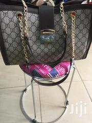 High Quality Ladies Bag | Bags for sale in Greater Accra, Achimota
