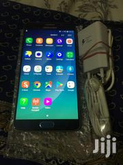 Samsung Galaxy Note 5 32 GB Blue | Mobile Phones for sale in Greater Accra, Nungua East