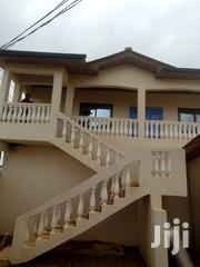 2 Bedrooms Apartment at Okpoi-Gonno for Rent | Houses & Apartments For Rent for sale in Greater Accra, Ledzokuku-Krowor