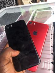 New Apple iPhone 7 128 GB Black | Mobile Phones for sale in Greater Accra, Dzorwulu