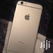 iPhone 6 32gb | Mobile Phones for sale in Greater Accra, Agbogbloshie