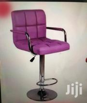 Bar Stools Available In Different Types | Furniture for sale in Greater Accra, Accra Metropolitan