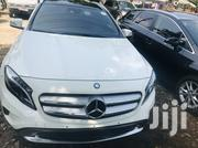 Mercedes-Benz GLA-Class 2015 White | Cars for sale in Greater Accra, Airport Residential Area