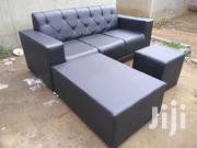 Emmanuel N God Furniture | Furniture for sale in Greater Accra, Achimota