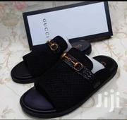Gucci Slides | Shoes for sale in Ashanti, Kumasi Metropolitan
