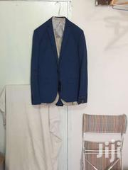 Classic River Island Suits In Stock | Clothing for sale in Greater Accra, Airport Residential Area