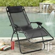 Poolside Chair | Furniture for sale in Greater Accra, Accra Metropolitan