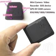 GPS Phone Call Car Tracker | Photo & Video Cameras for sale in Greater Accra, Accra Metropolitan