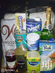 Gift Hampers | Party, Catering & Event Services for sale in Greater Accra, Accra Metropolitan