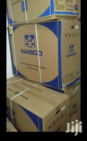 NASCO 1.5HP SPLIT AC | Home Appliances for sale in Greater Accra, Agbogbloshie