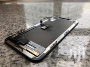 iPhone Screen Replacement Instant | Repair Services for sale in Greater Accra, Tema Metropolitan