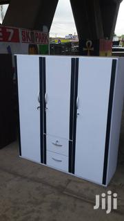 Wardrobe 3 In 1 | Furniture for sale in Greater Accra, Achimota
